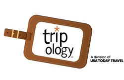 gI_120853_tripology-vector