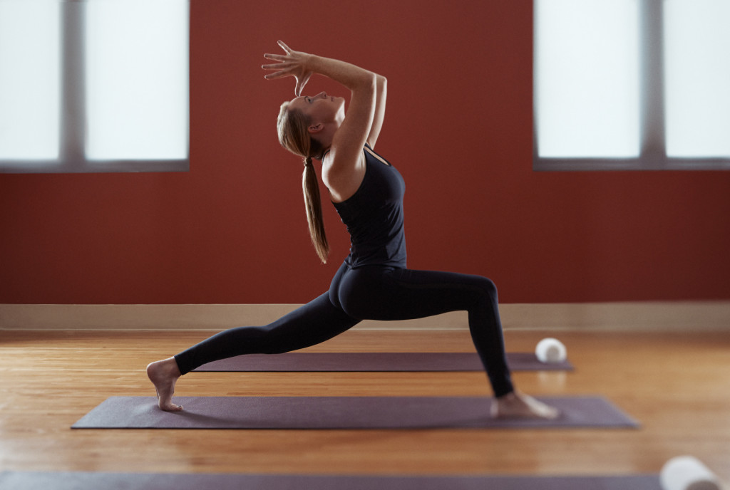 therapeutic recreation hobbies