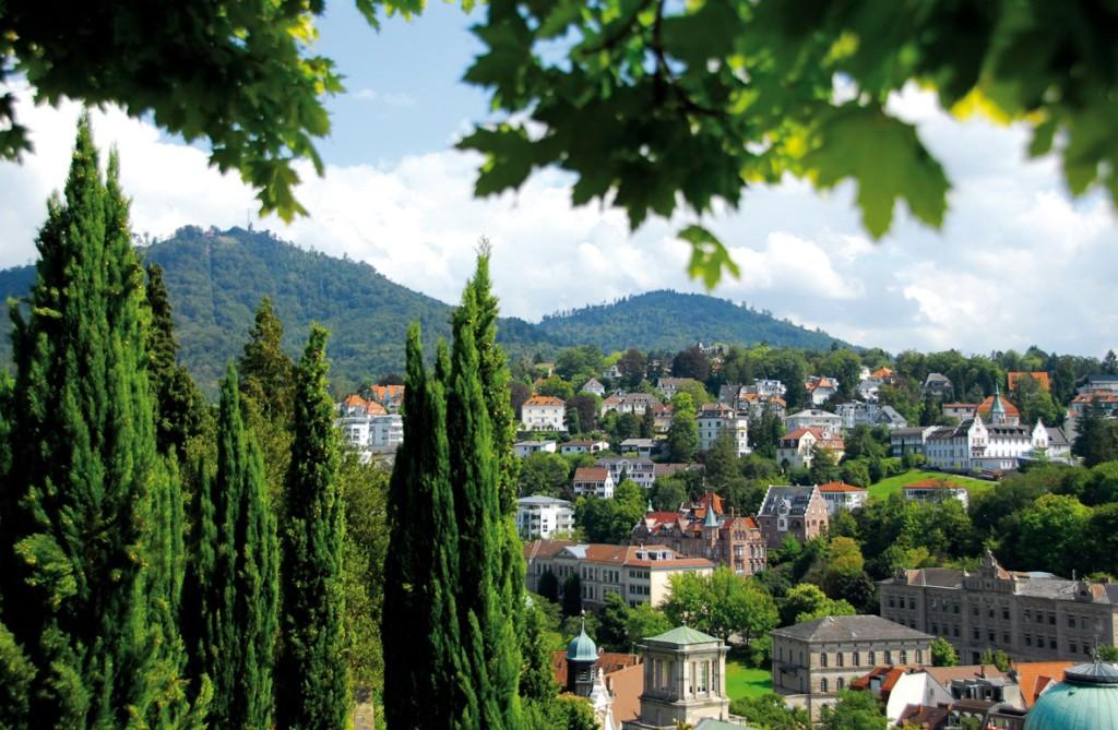 Stadtansicht_Baden-Baden