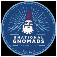 gnational-gnomad-badge-200x2001