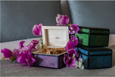 Newest Amenity For Guests at Grand Velas Los Cabos Resort