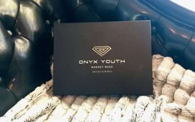 The Holiday Mask You Need Today – Onyx Youth