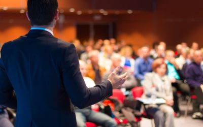 Upcoming Business Events in Dar es Salaam