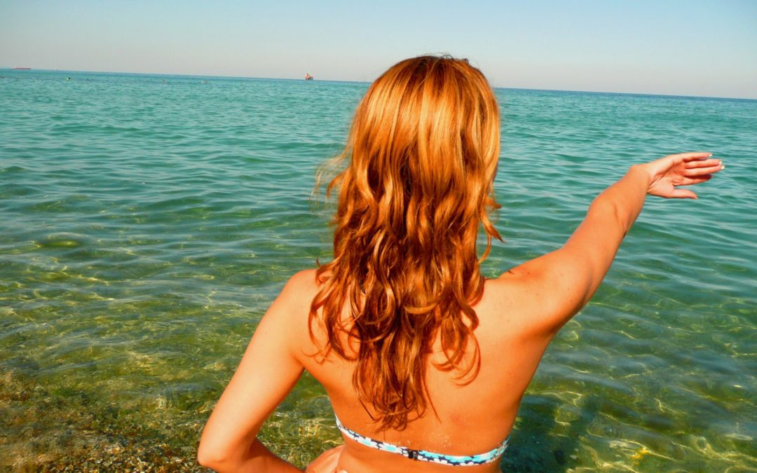 How to Prolong Your Holiday Tan