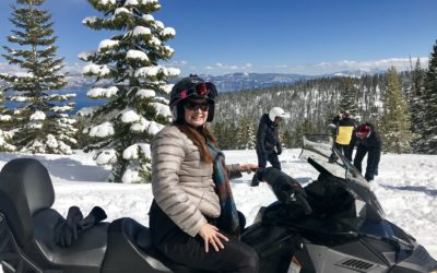 South Lake Tahoe – What Not to Miss