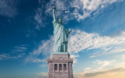 Top Places you Need to See in the US Before you Die