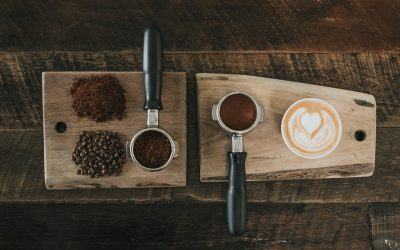5 health benefits and 5 disadvantages of coffee