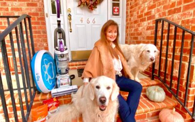 Pawsome Pet Products