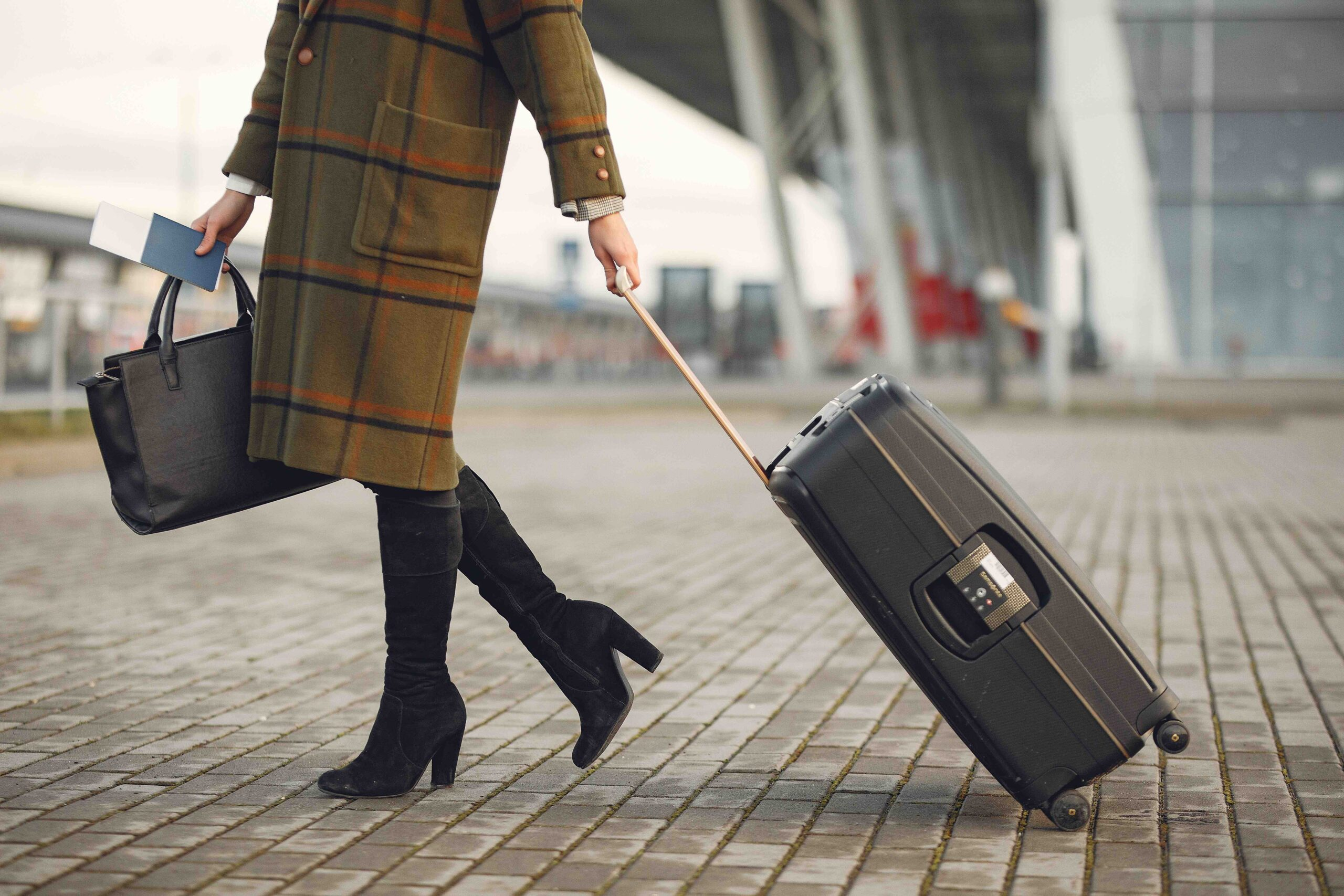 Top Effective Ways to Prepare for a Long-term Trip