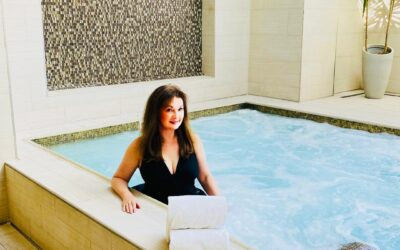 The Phoenician Scottsdale and The Phoenician Spa