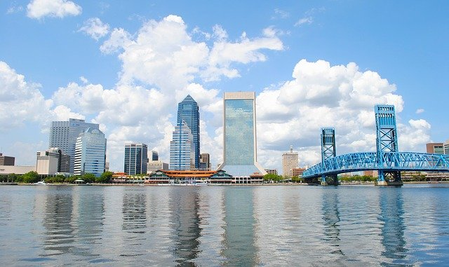 8 Things You Should Remember Before You Visit Jacksonville This Summer